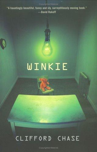 Download Winkie ebook
