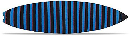 Dakine Thruster Knit Surf Bag