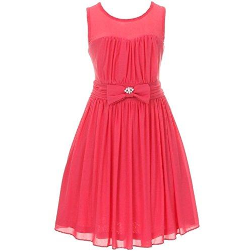 beautiful spring formal dresses - 9