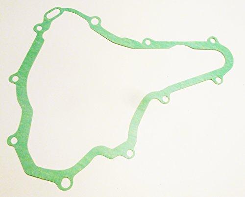 06 ltr 450 parts - 8