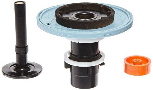 (Zurn P6000-EUA-ULF .125 gpf AquaVantage Urinal Repair Kit by Zurn)
