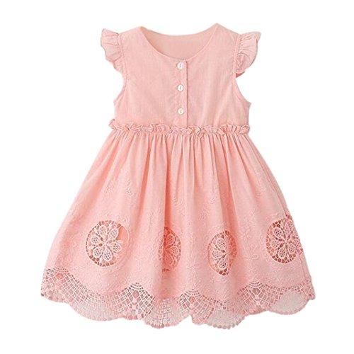 deeseetm-kids-girl-summer-party-princess-dress-cute-vestidos-children-clothes-outfits-height120cm