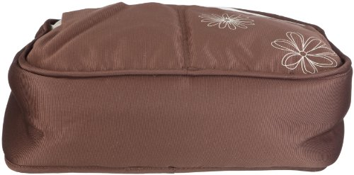 Chic 4 Baby 40031 - Bolsa pañal, color beige