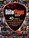 img - for By Michael Molenda The Guitar Player Book [Paperback] book / textbook / text book