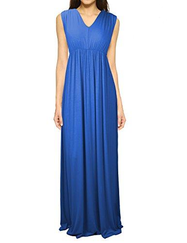 Buy gathered bottom wedding dress - 6