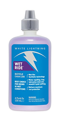 white-lightning-wet-ride-extreme-conditions-heavy-bicycle-chain-lube-4-ounce-drip-squeeze-bottle