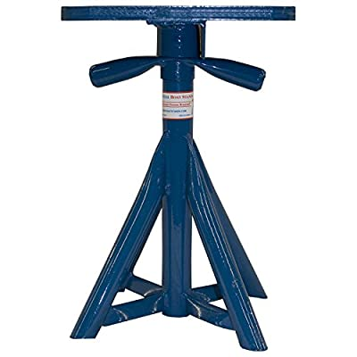 """Brownell MB4 18""""-25"""" Boat Stand"""