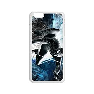 Cool Batman Design Best Seller High Quality Phone Case For Iphone 6