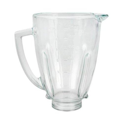 osterizer blender replacement jar - 5