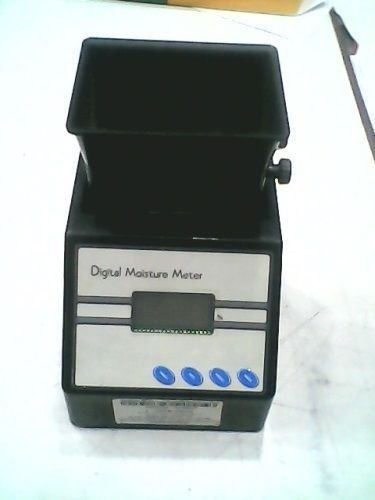 Melting Point Apparatus Analytical Instrument Best Quality Original Item of Brand BEXCO DHL Expedited Shipping by BEXCO