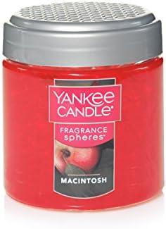 Yankee Candle Fragrance Neutralizing Macintosh product image