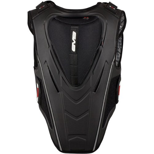 EVS Street Riding Chest Protector Vest by EVS sports (Image #1)