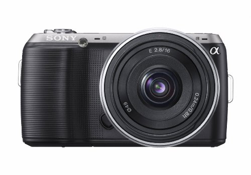 sony-alpha-nex-c3-16-mp-compact-interchangeable-lens-digital-camera-kit-with-18-55mm-zoom-lens-black