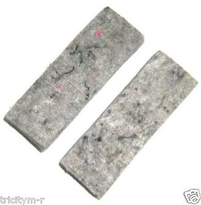 265-17 Air Compressor Air Filter 2 Pack Craftsman Porter Cable DeVilbiss