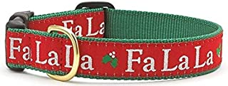 product image for Up Country FA La La Pattern
