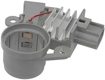 New 6G Alternator Regulator For Ford Excursion 6.0L 7.3L Dsl 3C3T-10300-EA