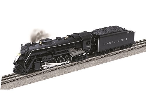 Best Model Trains & Accessories