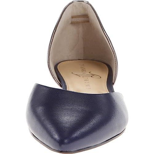 a3691bd492bf hot sale Ivanka Trump Women s Luiz Ballet Flat - salongnexusnaglar.se