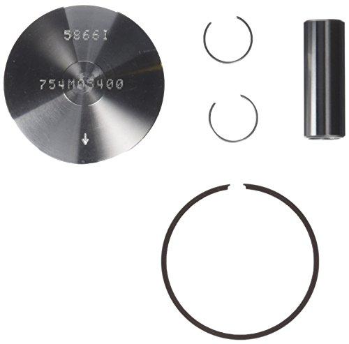Wiseco 754M05400 54.00 mm 2-Stroke Off-Road Piston