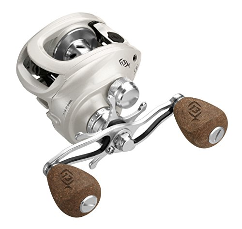 13-fishing-811-gear-ratio-9bb-beetlewing-sideplate-left