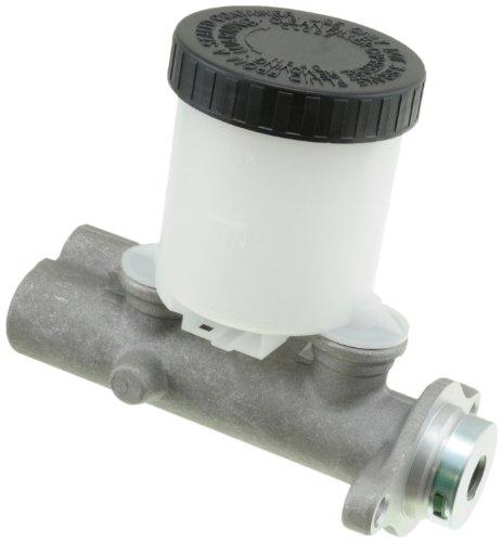 Dorman M39600 New Brake Master Cylinder