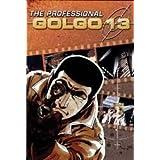Professional Golgo 13