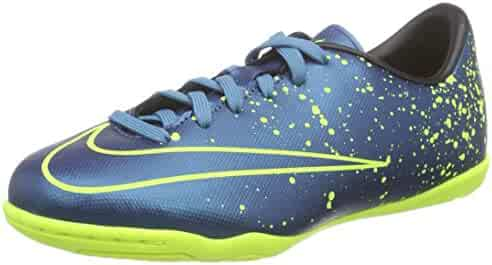 2c13317d9268f Shopping Pink or Blue - 10.5 - Nike - Shoes - Men - Clothing, Shoes ...