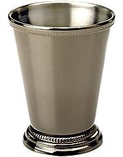 Barfly Black Julep Cup, 12 oz,M37032BK