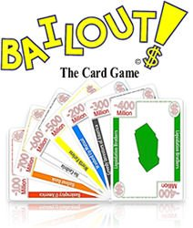 bailout-the-card-game