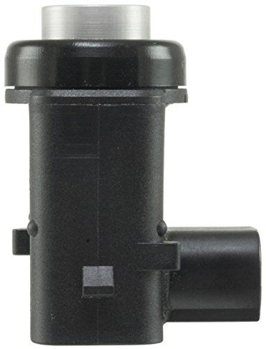 Wells SU9738 Parking Aid Sensor by Wells (Image #1)