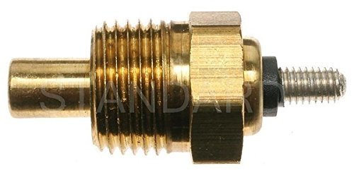 Standard Motor Products TS24 Temperature Sending With Gauge TS24-STD