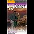 Dinastía griega (Bianca)