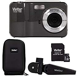 Image of the product Vivitar T028 iTwist 121MP that is listed on the catalogue brand of Vivitar.