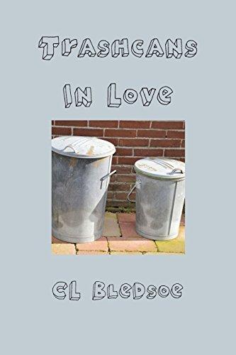 Trashcans In Love