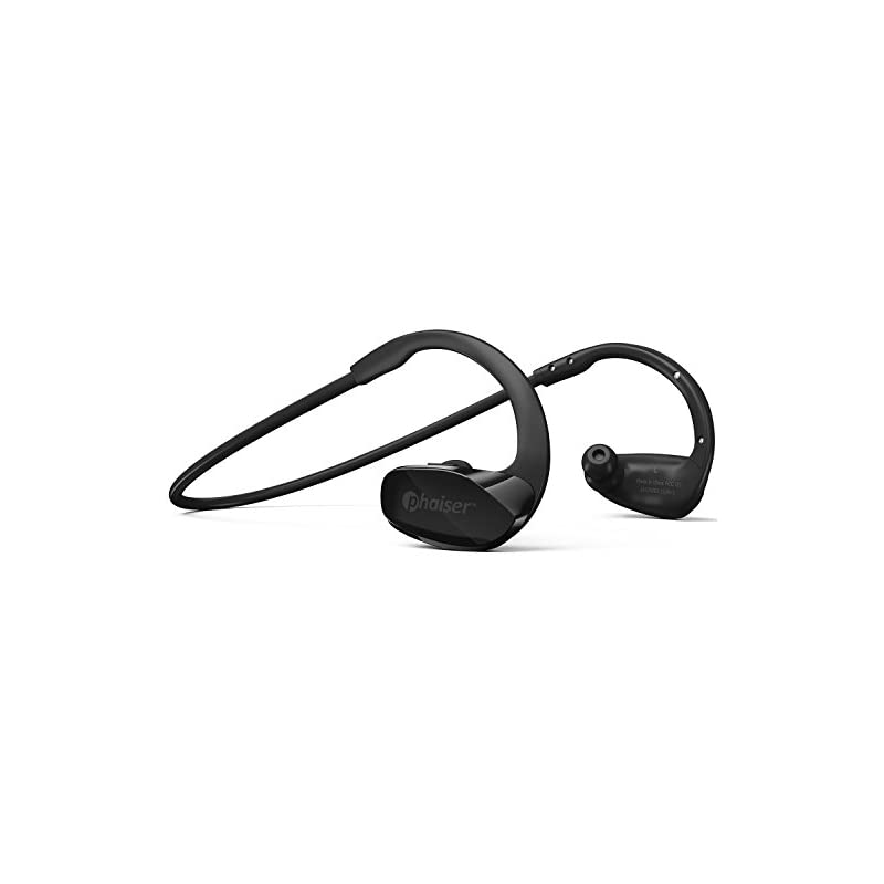 Pioneer Rayz Smart Noise Cancellation Headphones In Ear