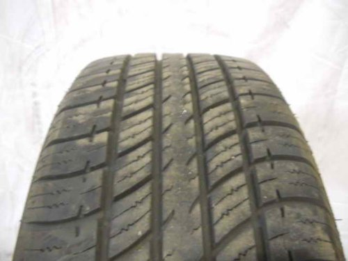 Uniroyal Tiger Paw Touring HR Radial Tire - 195/60R15 88H