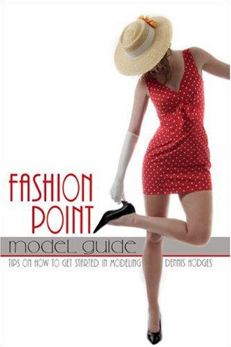 Fashion Point Model Guide