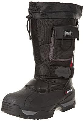 Amazon.com | Baffin Men's Endurance Snow Boot | Snow Boots
