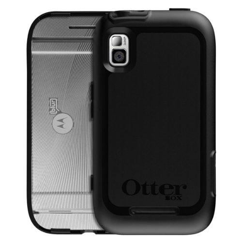 OtterBox Commuter Case Motorola Flipside