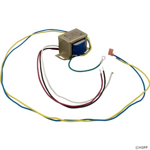 Transformer Raypak (Raypak 006736F Transformer 115/230V-Kit)