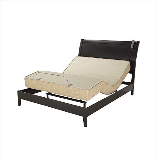 Leggett and Platt Pro-Motion Adjustable Bed Base - Base Only