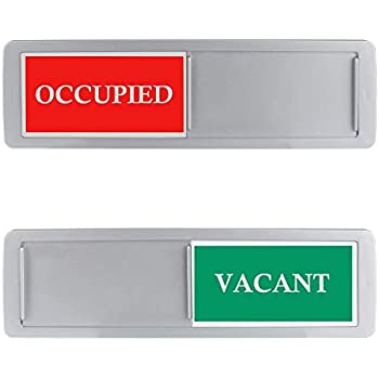 No Public Access Or Allowed Office Meeting Hall Security Aluminum Metal Sign