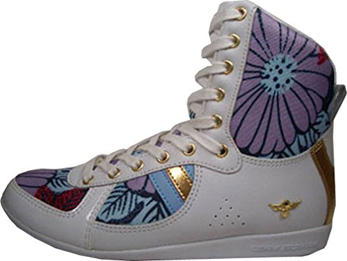 Galow uk Hi Recreation Blanc us Euro nbsp;hi Creative 21 Choice 38 5 7 Wcr75 Taille fO5dEq0wx