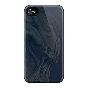 Cute High Quality Iphone 6 Lurking Monster Cases