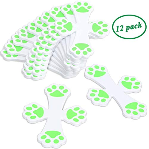 IBABY Table Corner Protectors for Baby Safety Caring Proofin