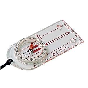 Suunto Arrow 20 Competition Compass