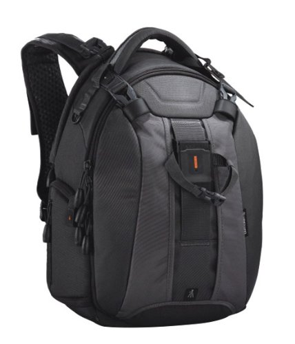Vanguard Skyborne 45 Backpack for DSLR Camera