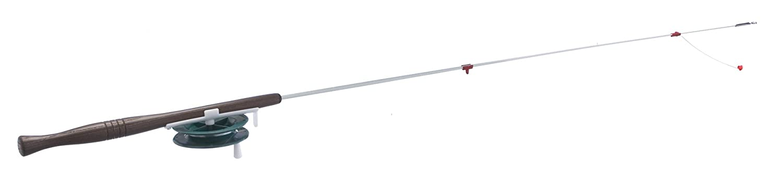 Schooley s Spring Bobber Pole, 21