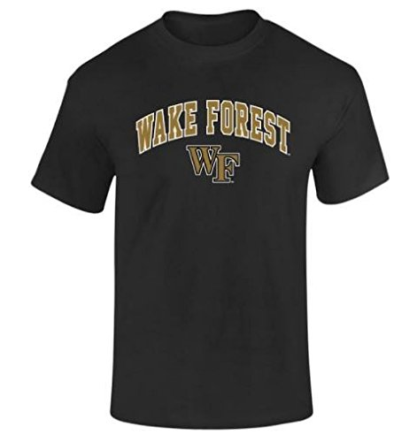 How to find the best wake forest mens shirt for 2019?