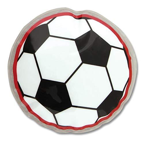 Stephen Joseph Freezer Friends  Soccer (Soccer Ball Gel)